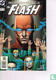 Flash 171