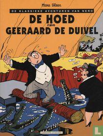 De hoed van Geeraard de duivel