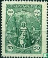Millennium Sint Wenceslas