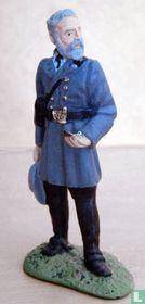 Generaal Robert Lee