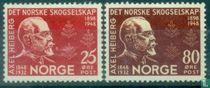 Axel Heiberg
