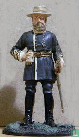 Generaal John Bell Hood