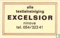 textielreiniging Excelsior