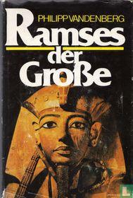Ramses der Grosse