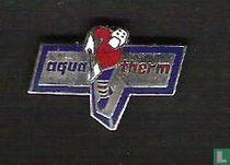IJshockey Assen : Aquatherm