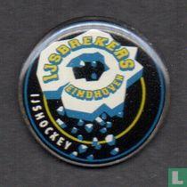 ijshockey Eindhoven : IJsbrekers