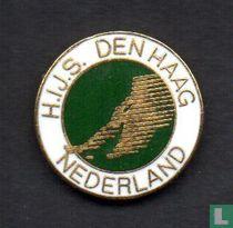ijshockey Den Haag : HIJS Den Haag