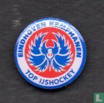 IJshockey Eindhoven : Eindhoven Kemphanen