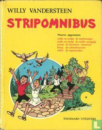 Stripomnibus