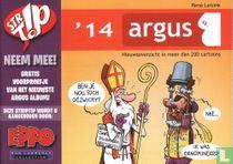 '14 Argus