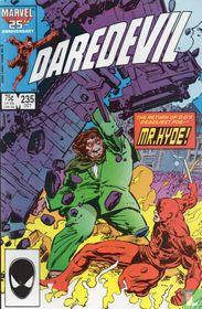 Daredevil 235