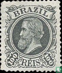 Kaiser Pedro II