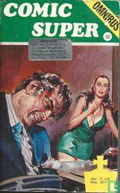 Comic super omnibus 32
