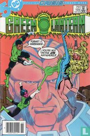Green Lantern 194