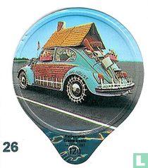 Emmi VW-Käfer
