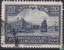 100 jaar onafhankelijkheid