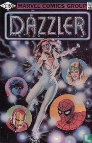 Dazzler 1