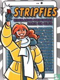 Stripfies