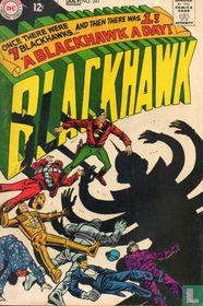 Blackhawk 241