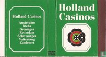 Holland Casinos