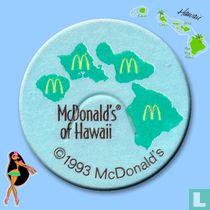 McDonald's of Hawaii