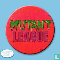 Mutant League 139