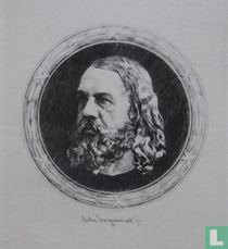 Jules Jacquemart