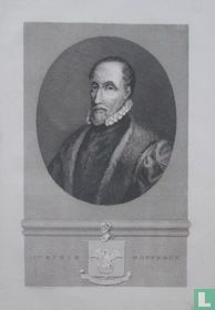 JOACHIM HOPPERUS.