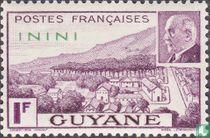 Maarschalk Philippe Pétain