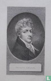 JOSEPH GRASSI.