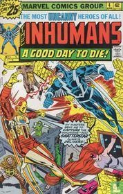 Inhumans 4