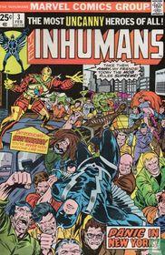 Inhumans 3