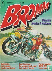 Bromm 12