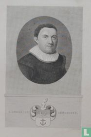 LAMBRECHT HENDRIKSZ.