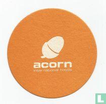 Acorn international hotels