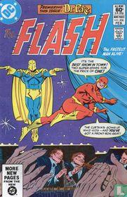 The Flash 306