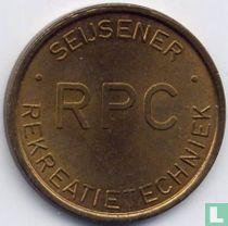 Seijsener RPC Rekreatietechniek