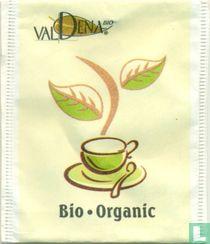 Bio - Organic