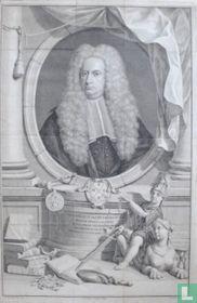 CORNELIUS VAN BYNKERSHOEK