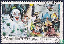 Carioca Carnaval