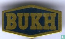 BUKH (tractoren)