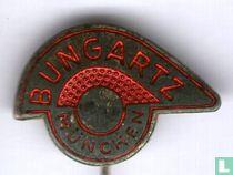 Bungartz München