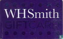 WHSmith