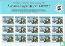 Alabama Expeditie 1909-1912