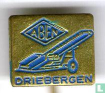 Aben Driebergen