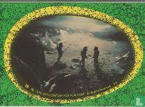 sticker card