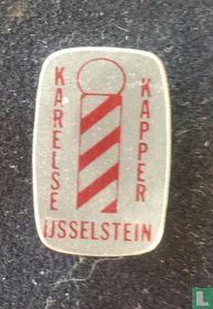 Kapper Karelse