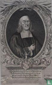Herr Johannes Grosse