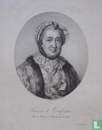 Françoise de Grafigni