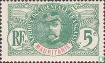 Louis Faidherbe